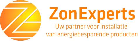 Zonexperts
